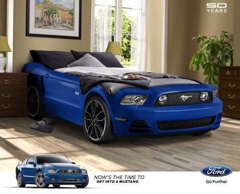 41663_TS_R0_MustangBackCover_10.333x11.429