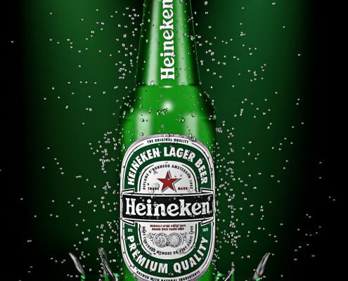 Heineken-Bottle-12