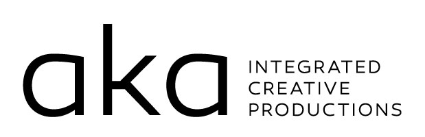aka Integrated Creative Productions